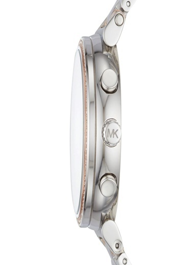 Michael Kors Mk6558 Kadın Kol Saati Renkli